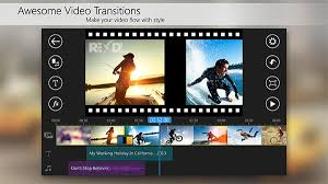 ActionDirector Video Editor APK Cracked