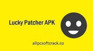 Lucky Patcher APK Cracked