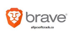 Brave Browser Serial Key