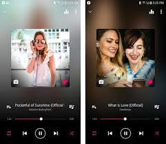 Avee Music Player APK (Cracked) latest Android