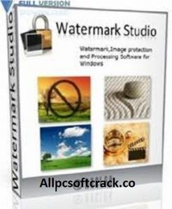 Arclab Watermark Studio Crack
