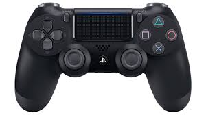 PS4 Remote Play PC Crack