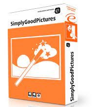 Simply Good Pictures Crack