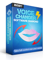 AV Voice Changer Software Crack